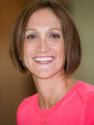 Ann Bowers-Evangelista