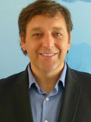 Carlos Paulet
