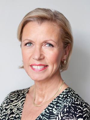 Diane Vere