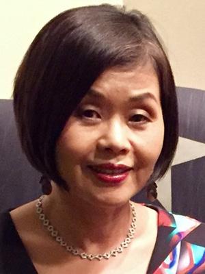 Eun Kim
