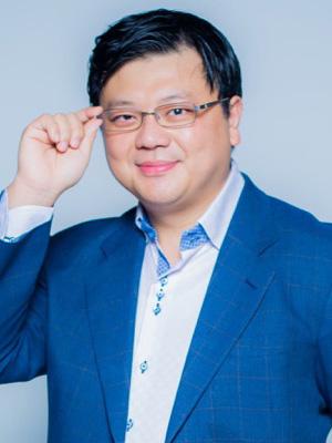 ming cheng lai