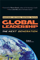global-leader-ship