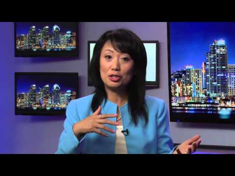 Maya Hu Chan