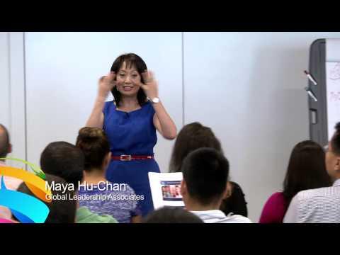 Maya - Coach