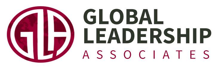 logo-gla_c45fd5a85cc900569036e00f786a9613