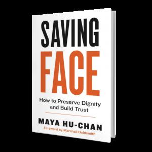 Saving_face3d