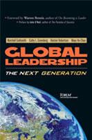 Global Leadership - The Next Generation