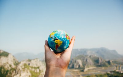 Doing International Business? These 4 Tips May Save Your Next Deal