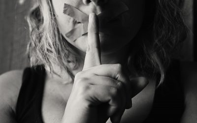 Can Silence Close a Business Deal? You Bet–Here's How