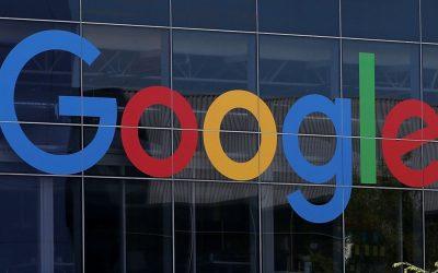 What's the Secret of Google's Best Teams?