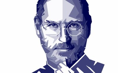 What Steve Jobs' Approach to Conflict Can Teach You About Leadership