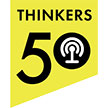 thinkers 50 logo