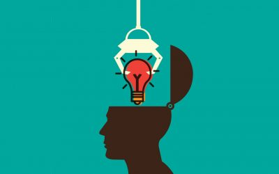 How to Apply Emotional Intelligence to Your Leadership