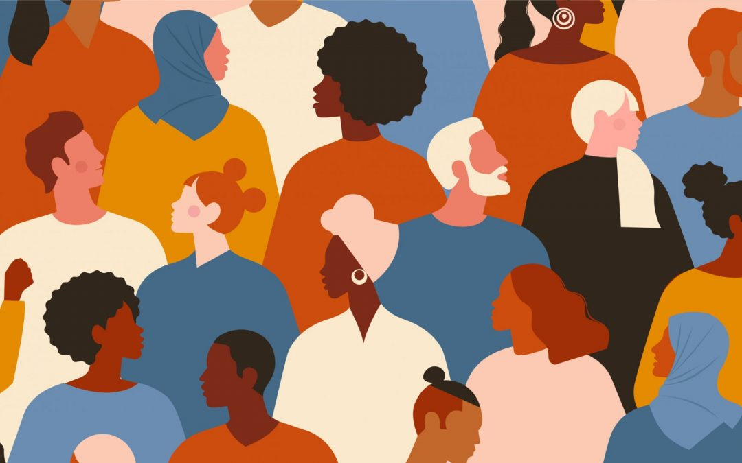 Calling In Vs. Calling Out: How to Talk About Inclusion